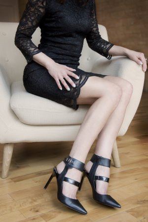Maria-nieves outcall escort Perth Amboy