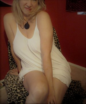 Coryne live escorts in Atascocita